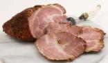 Smoked Picnic Ham