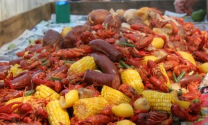 crawfish-boil-1024x616