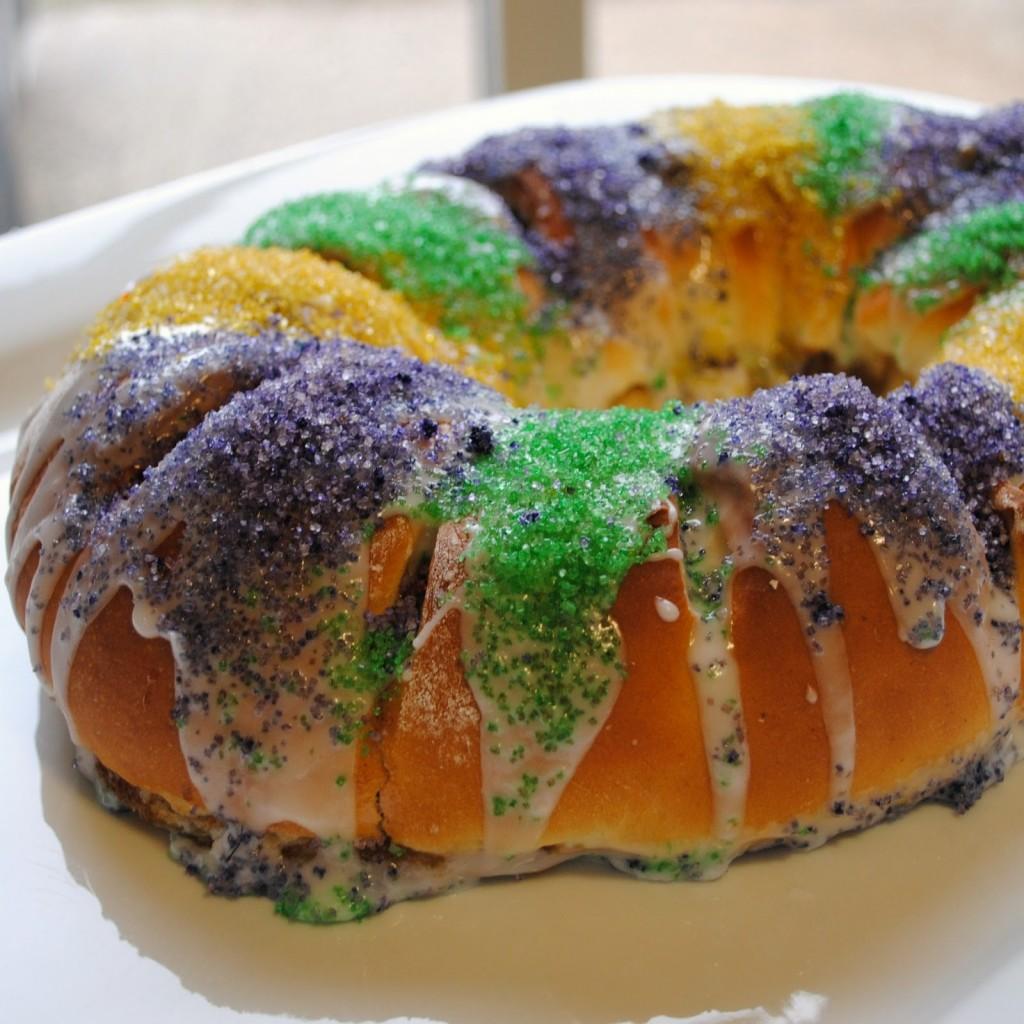 king-cake3-1024x1024